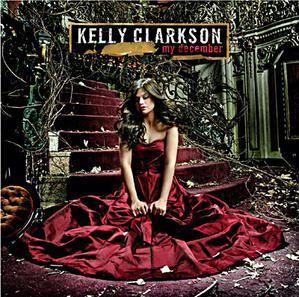 Kelly-Clarkson.jpg