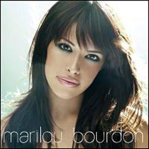 Marilou-Bourdon.jpg