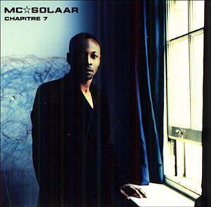 Mc-Solaar.jpg