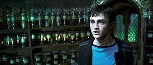 Potter5.1.jpg