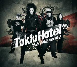 Tokio-Hotel-copie-1.jpg