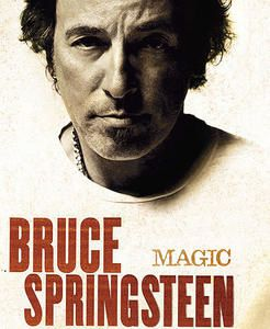 brucespringsteen-011007.jpg