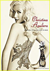 christina-aguilera-perfume.jpg