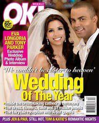eva-et-Tony-mariage02.jpg