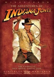 indiana_jones_collection_01.jpg