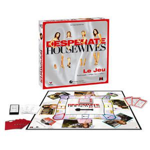 jeu-desperate-Housewives.jpg