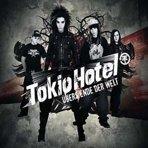 pochette-tokio-hotel.jpg