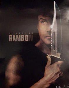 teaser-Rambo.jpg