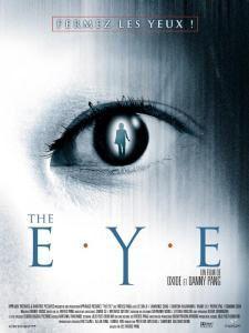 the-eye.jpg