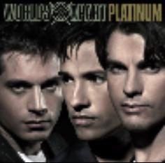 wa-platinum.jpg