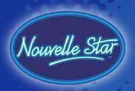 nouvelle_star_logo.jpg