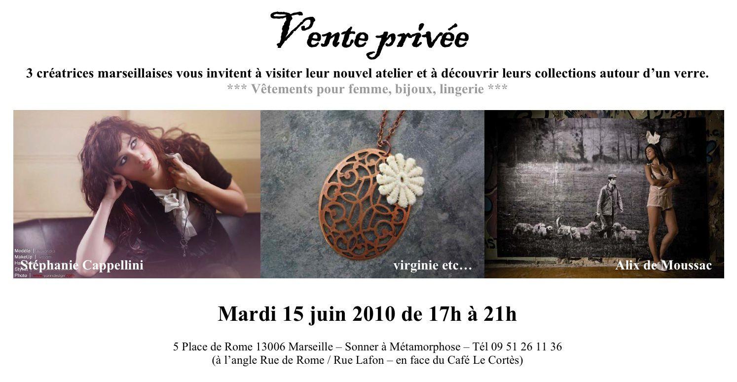 Inauguration De Mon Nouvel Atelier De Virginieetc