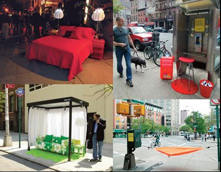 ikea-street-marketing.jpg