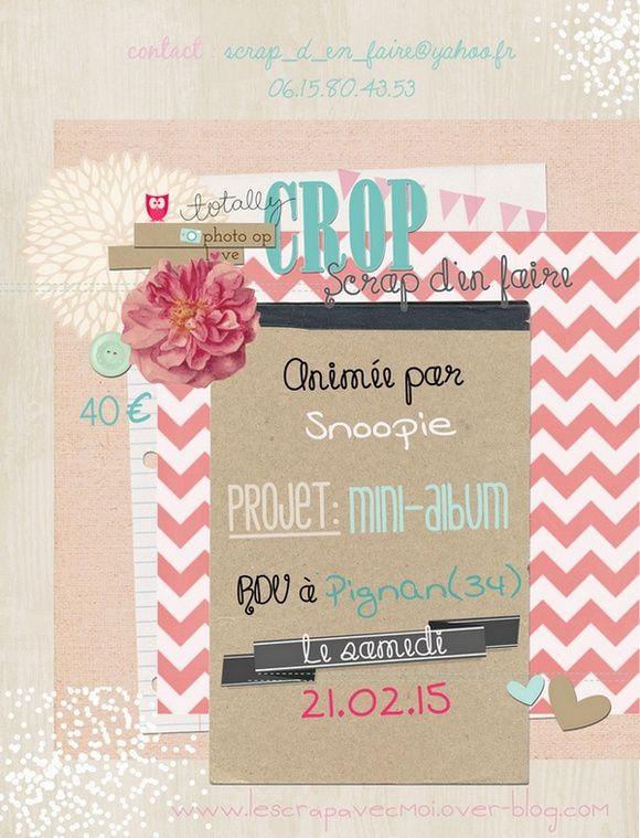 affiche-crop-copie-1.jpg