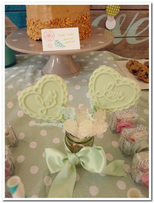 sweet-table---hdp60---sophie-hermand---02--20-.JPG
