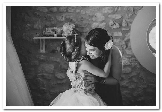 photographe-mariage-bordeaux-arcachon-cap-ferret-e-copie-1.jpg