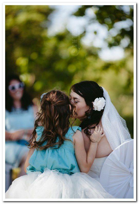photographe-mariage-bordeaux-arcachon-cap-ferret-e-copie-3.jpg