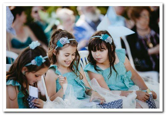 photographe-mariage-bordeaux-arcachon-cap-ferret-e-copie-4.jpg