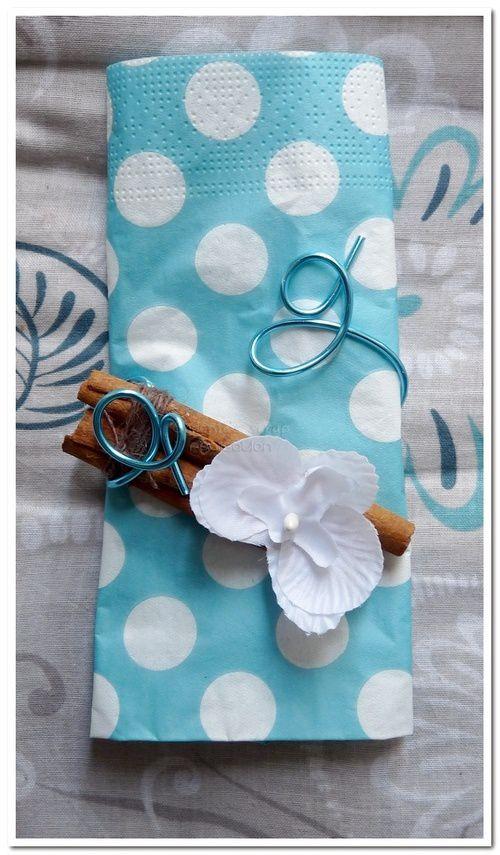 ronds-de-serviettes---Alexis---Anais---06.09.14----copie-2.jpg