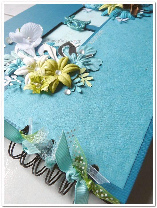 livre-d-or---melanie---dimitri---turquoise-anis-blanc--4-.jpg