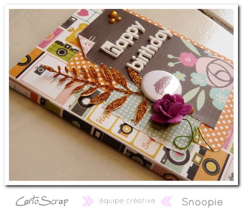 snoopie-thematiquejuin-carte01--3-.JPG