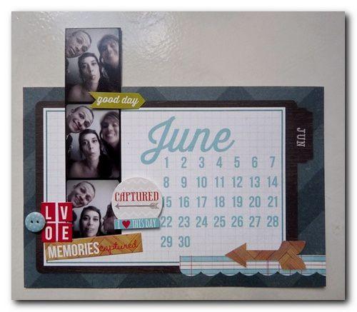 calendrier-snoopie-_-06-juin-01.JPG