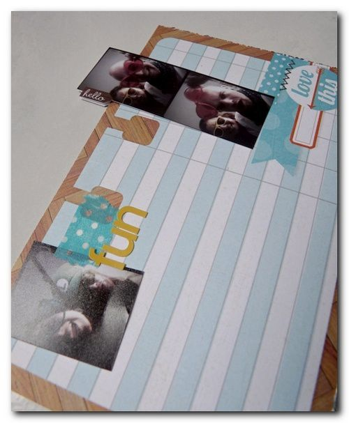 calendrier-snoopie-_-08-aout-02.JPG