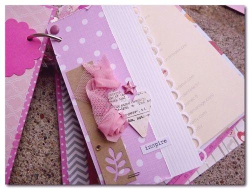 wedding-planner---rose-blanc-fille--10-.JPG