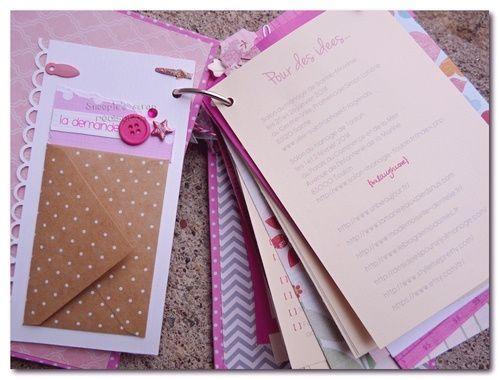 wedding-planner---rose-blanc-fille--11-.JPG