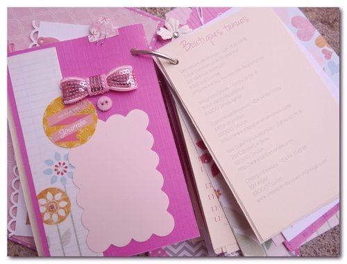 wedding-planner---rose-blanc-fille--14-.JPG
