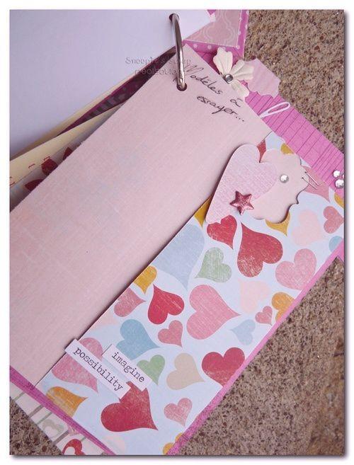 wedding-planner---rose-blanc-fille--15-.JPG