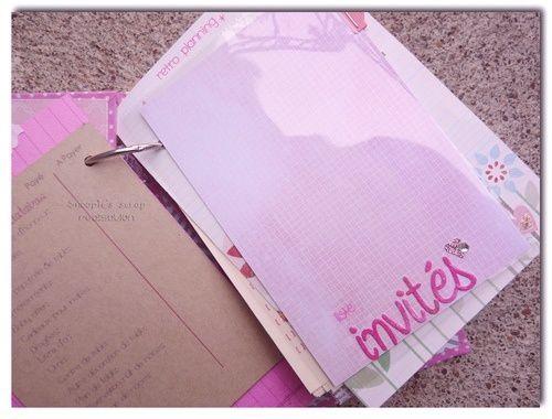 wedding-planner---rose-blanc-fille--18-.JPG