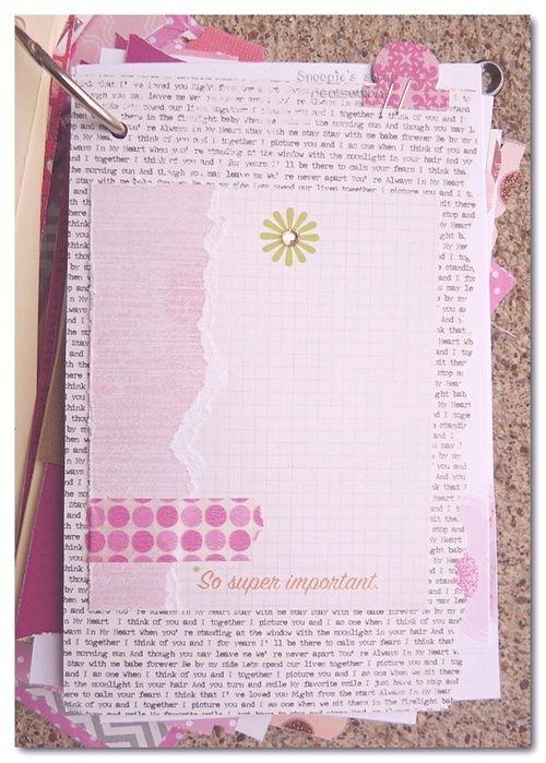 wedding-planner---rose-blanc-fille--22-.JPG