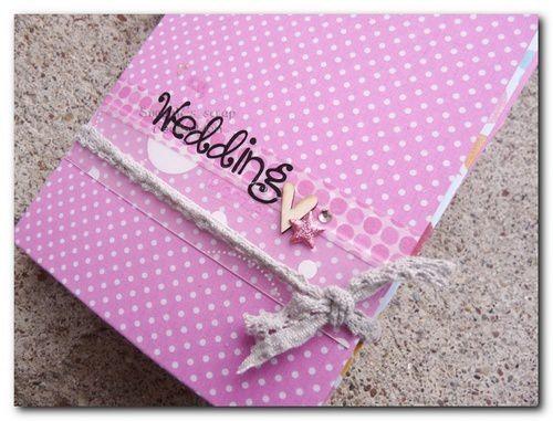wedding-planner---rose-blanc-fille--39--copie-1.JPG