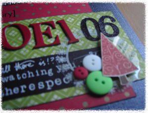 PICT4685-copie-3.JPG