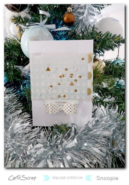 carte-christmas---snoopie---challenge1.jpg