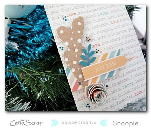 carte-hey-fun---snoopie---challenge3--4-.JPG