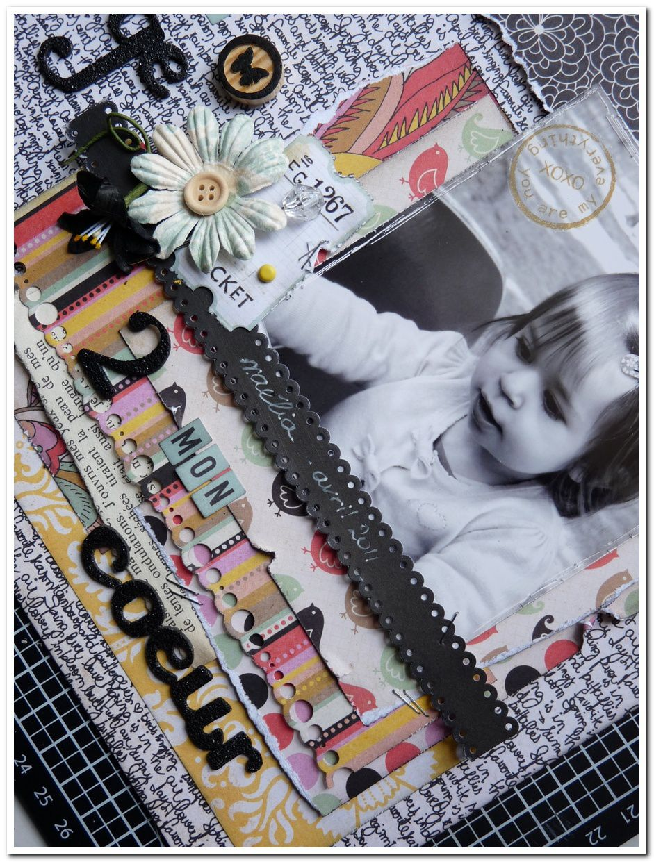 page-ange-de-mon-coeur----life-is-good---kit-atelier-juille.jpg
