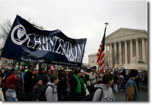 Christendom-march-for-life.jpg