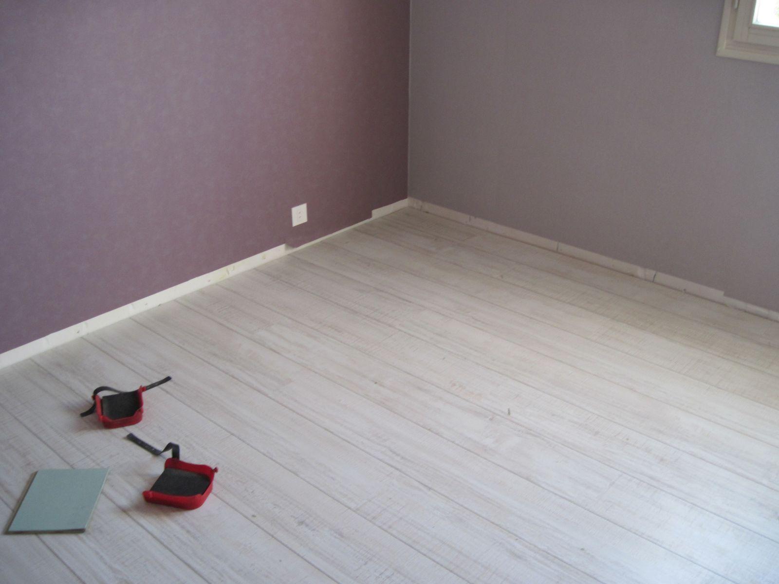 maison a restaurer chambre 2  DECO A LA MAISON
