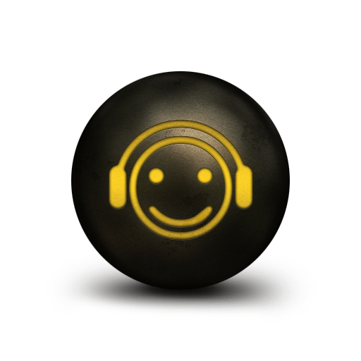 Free-Music-Icon.png
