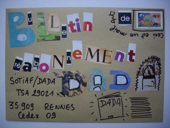 Dada-courrier.jpg