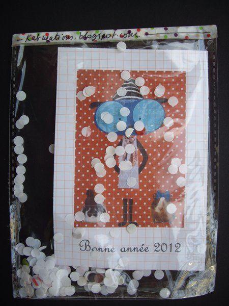 Kab Voeux 2012-copie-1