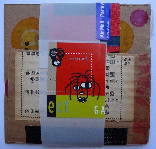 carton livre 2