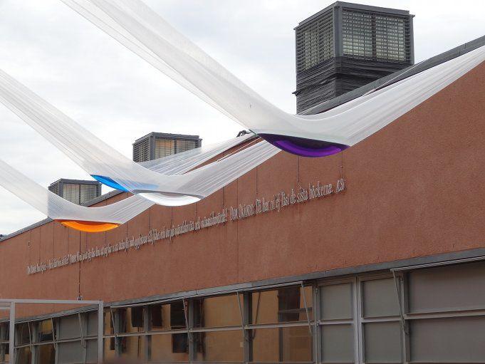 Moderna Museet 2