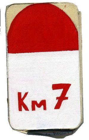 k079.jpg