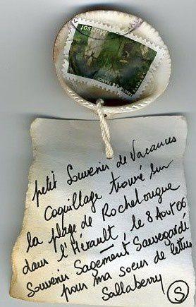 souvenir.JPG
