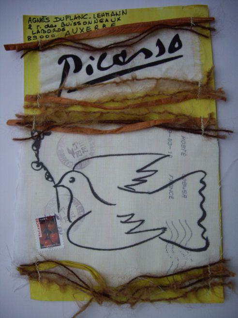 icono Picasso