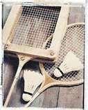 Et On Démarre Une Autre Histoire : démarre, autre, histoire, Démarre, Autre, Histoire..., Badminton, Bricquebec.