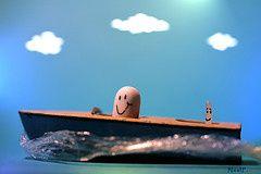 medicament-bateau.jpg